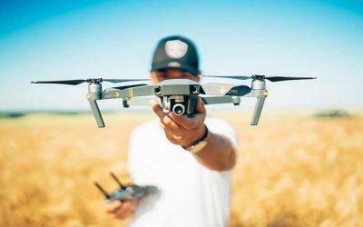12 adımda drone çekim teknikleri drone çekimi nasıl yapılır