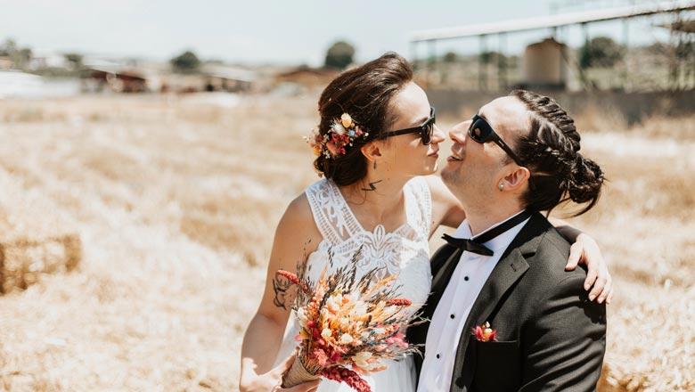 Düğün çekimi, düğün fotoğrafçısı, düğün çekimleri