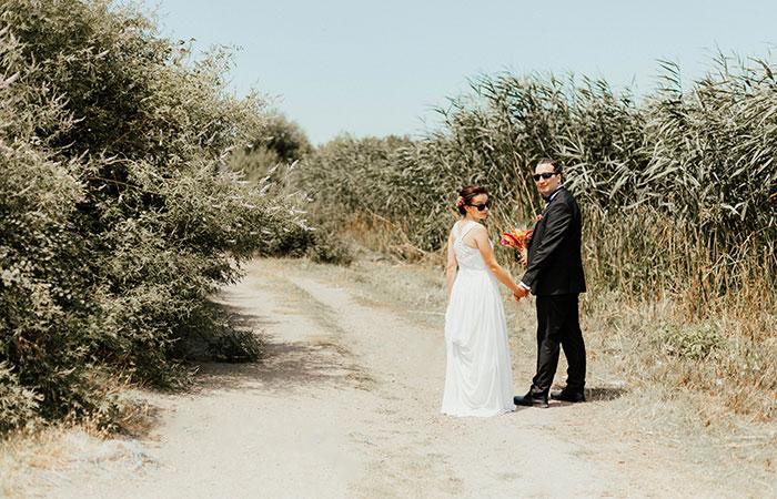 Düğün Çekimi - Düğün Fotoğrafçısı
