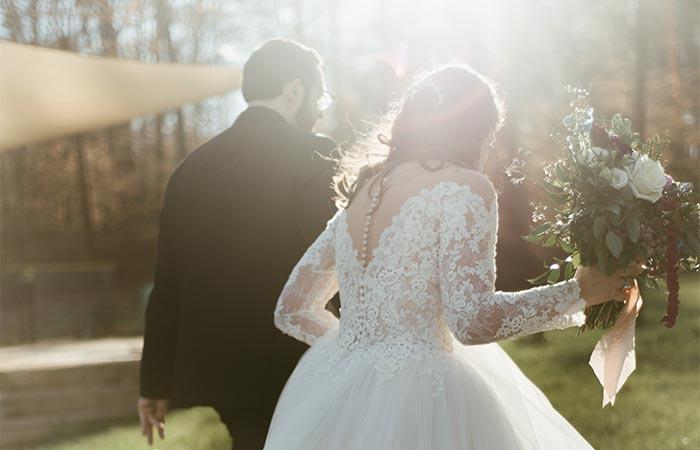 Düğün Hikayesi Çekimi - Düğün Videoları - Save the Date