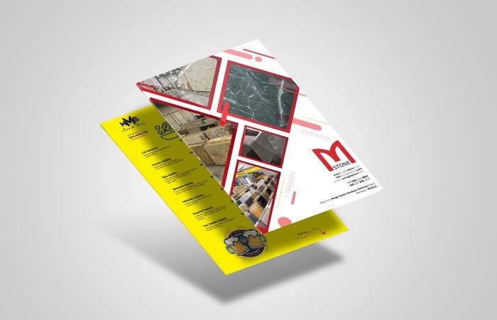 Grafik Tasarımları- Grafik Tasarım Hizmeti