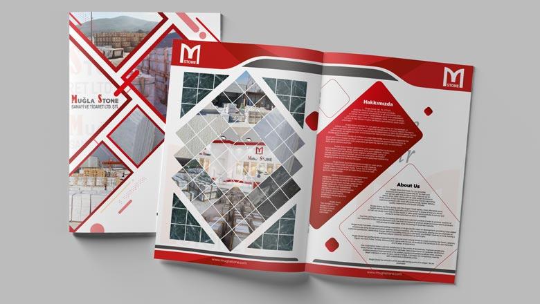 katalog tasarımı, katalog tasarımları, ürün kataloğu