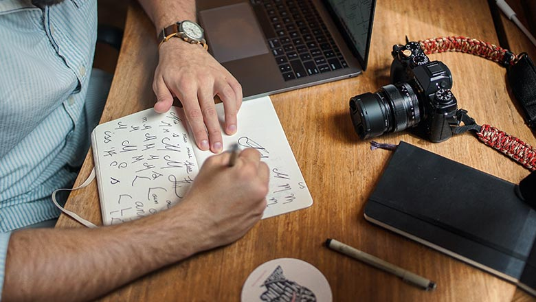 logo tasarimi, marka logosu, logo tasarımları, logo nasıl tasarlanır