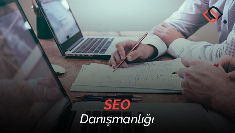 seo, sem, search engine optimization, arama motoru optimizasyonu, sıralama yükseltme