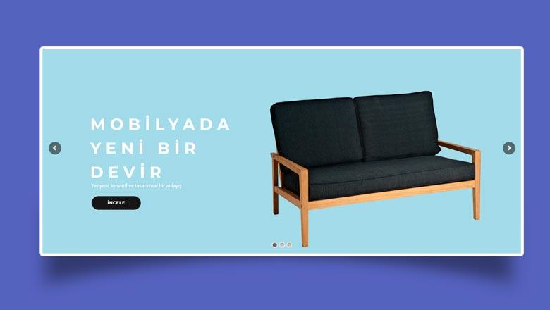 slider tasarımı, banner tasarımı, web tasarım, grafik tasarım