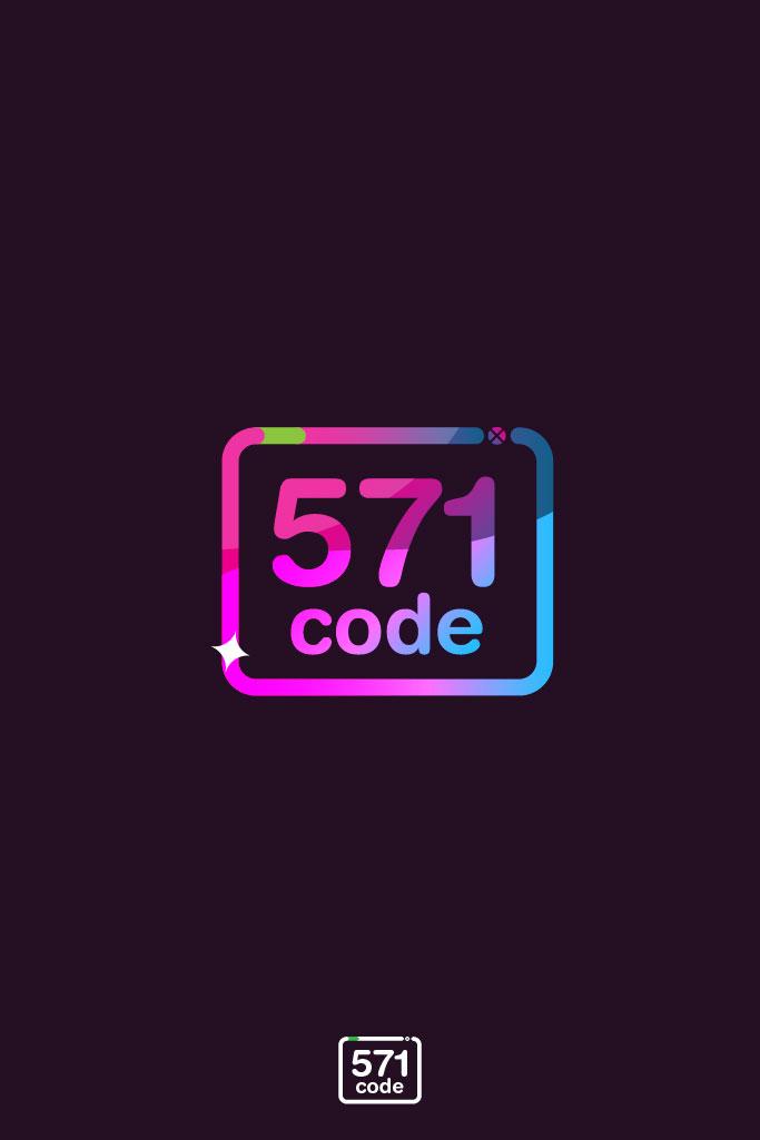 571-logo