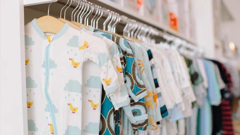 E ticaret ne satabilirim e ticarrette en çok satılan ürünler bebek kıyafetleri