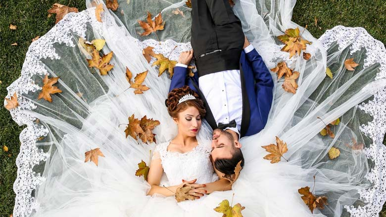 Düğün Dış Çekim Fiyatları, Düğün Çekimi, Nişan Çekimi, Düğün Hikayesi