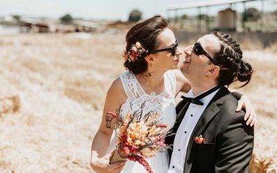 Düğün Dış Çekim Fiyatları 2021 Düğün Çekimi Düğün Fotoğrafçılığı Düğün Hikayesi