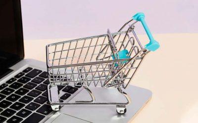 e ticaret ne satabilirim 2021 en çok satılan ürünler