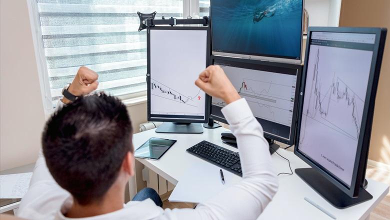E ticaret Sitesi E Ticarette Başarı E ticaret nasıl yapılır