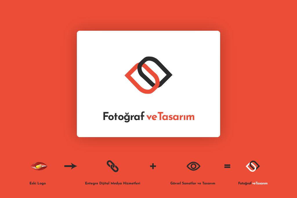 fotograf-ve-tasarim-logo-analizi
