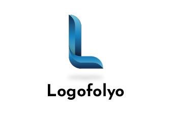 Loto Tasarımları Logo Tasarım Örnekleri