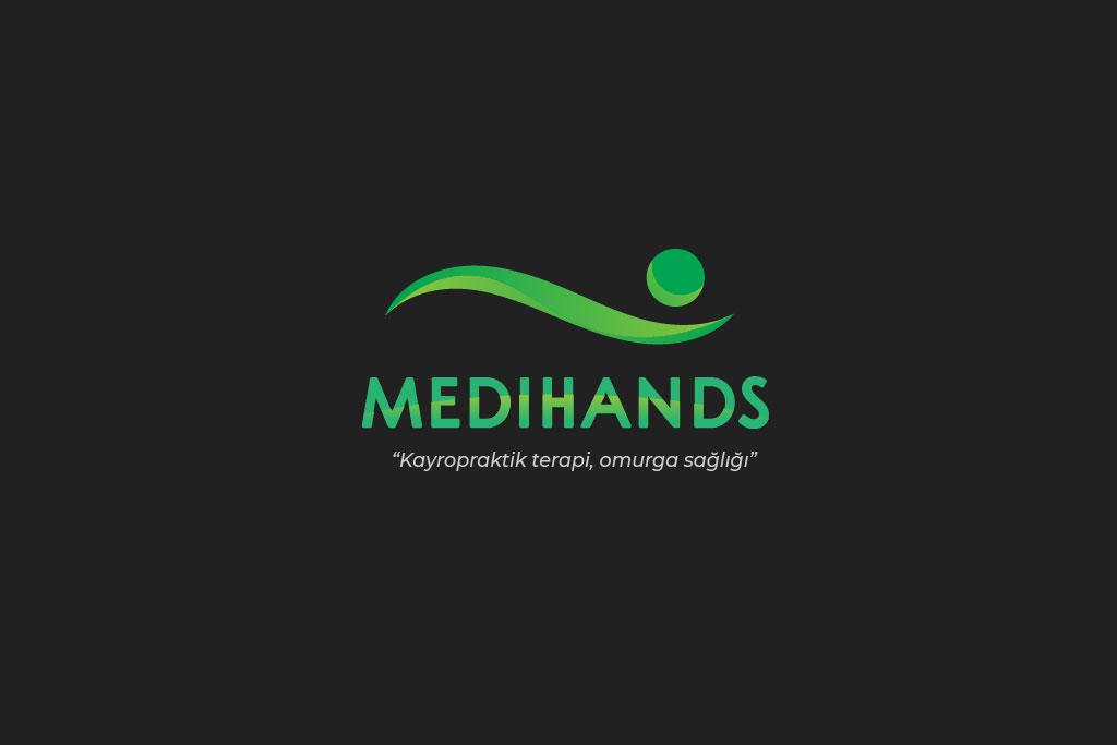 medihands-logo