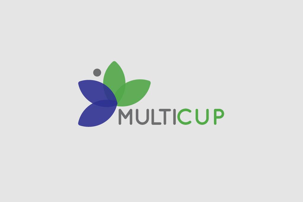 multicup-logo