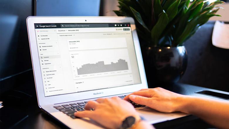 SEO Danışmanı E ticaret Danışmanı İnternetten Satış