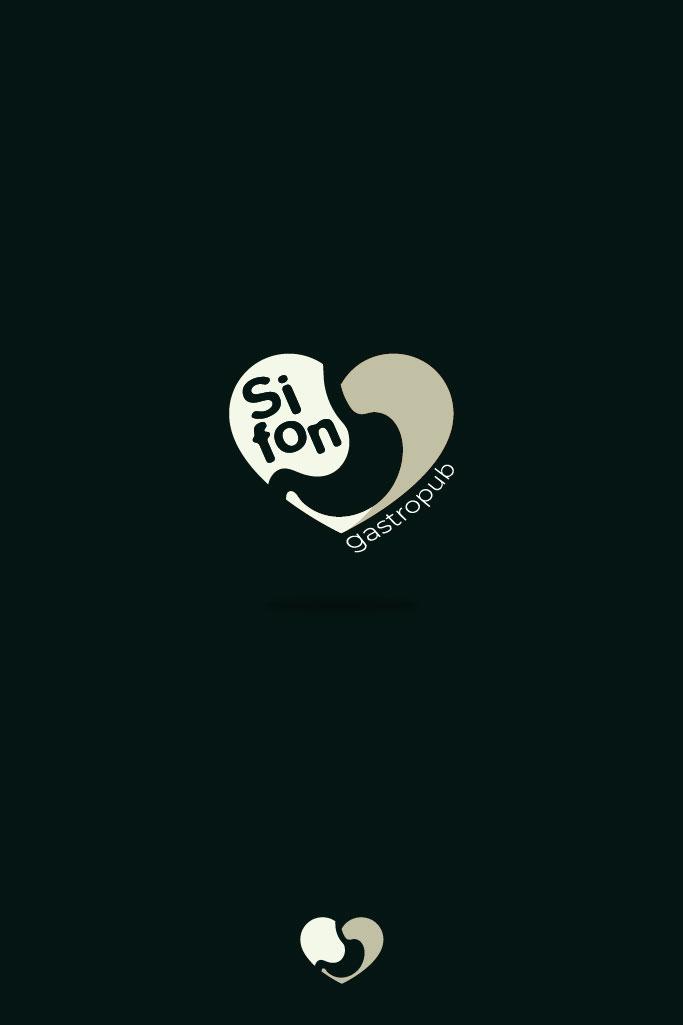 sifon-logo