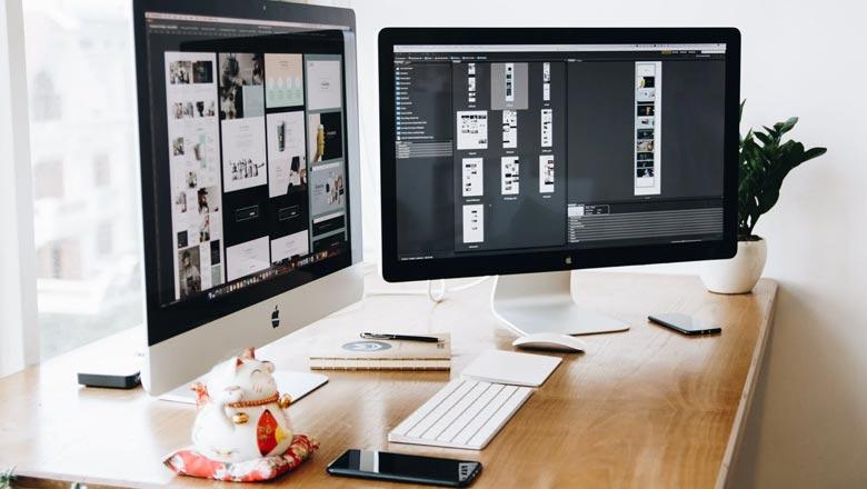 En iyi bursa web tasarım ajansı