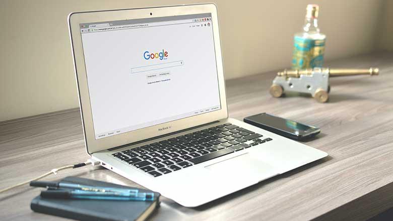 Google reklam ajansı nasıl seçilir, google ads ajansı, reklam ajansı