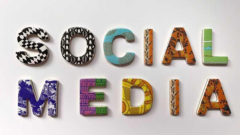 istanbul reklam ajansları, dijital reklam ajansı, sosyal medya ajansı