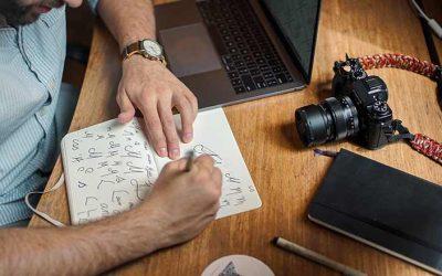 Kreatif ajans, kreatif reklam ajansı, reklam ajansları