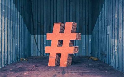 Popüler Hashtag Listesi 2021 Instagram ve Tiktok popüler hashtagler