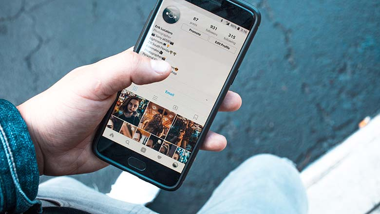 Sosyal Medya Hesap Yönetimi, Sosyal Medya Pazarlaması, Profesyonel Sosyal Medya Yönetimi