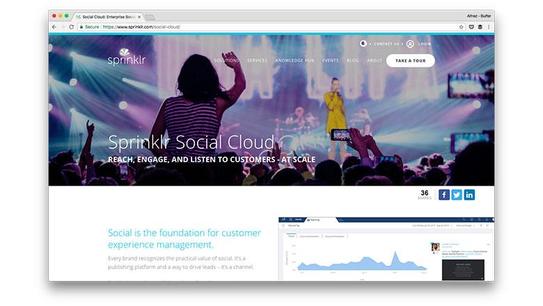 Sosyal Medya Yönetim Araçları, Profesyonel Sosyal Medya Yonetimi, Kurumsal Sosyal Medya Yönetimi