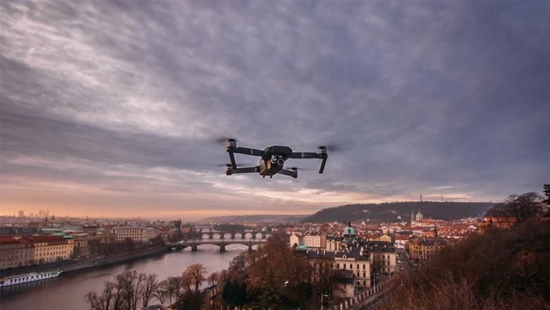 Drone Çekim Fiyatları 2021