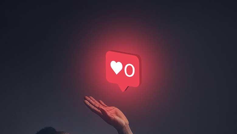 Neden Kurumsal Sosyal Medya Yönetimi Yaptırmalıyız?