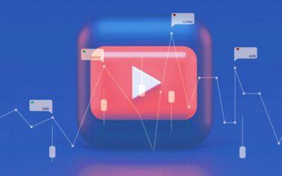 Youtube Abone Sayısını Arttırma