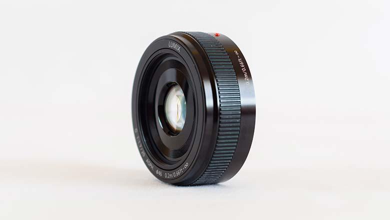 ürün çekim teknikleri prime lens